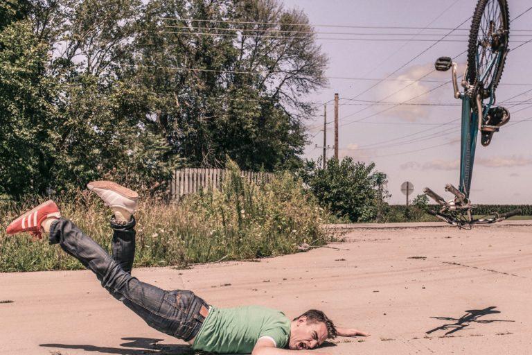 Seguro de Accidentes Personales y de Convenio Colectivo