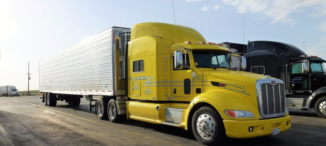 Seguro de Transportes (Transferencia)